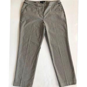 Talbots Petite Pants      12P